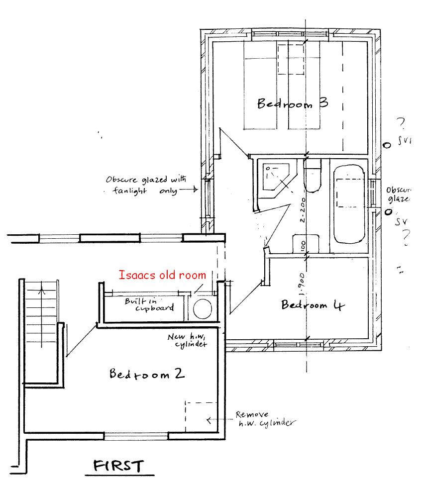 Pdf diy free cat house plans download free pvc furniture for Upstairs house plans